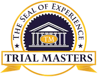 Trial Masters Sioux Falls