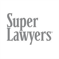 Sioux Falls Super Lawyers
