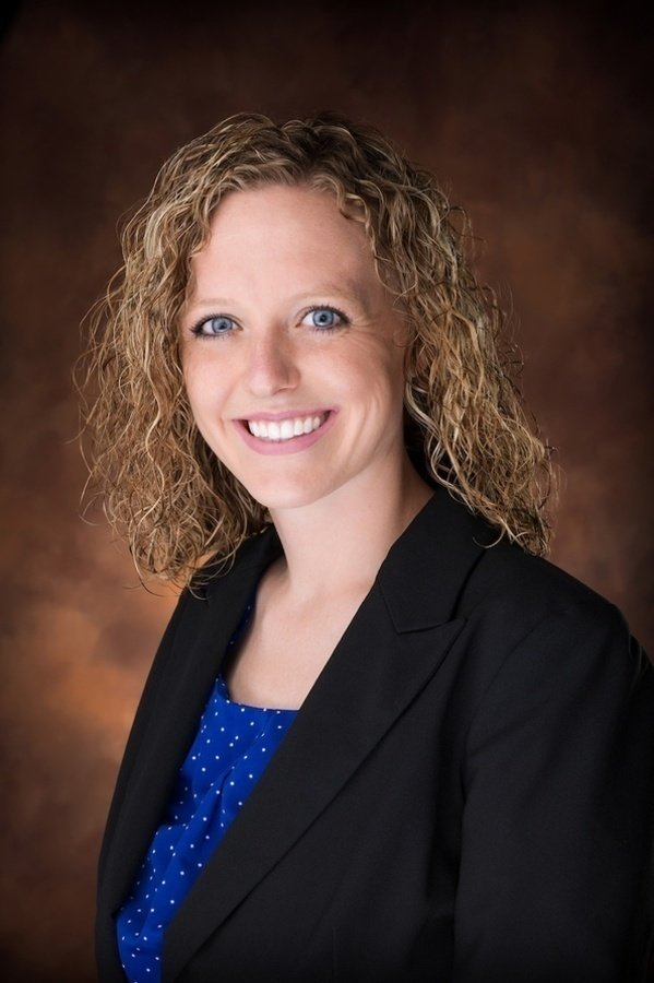Jami Bishop Lawyer Sioux Falls
