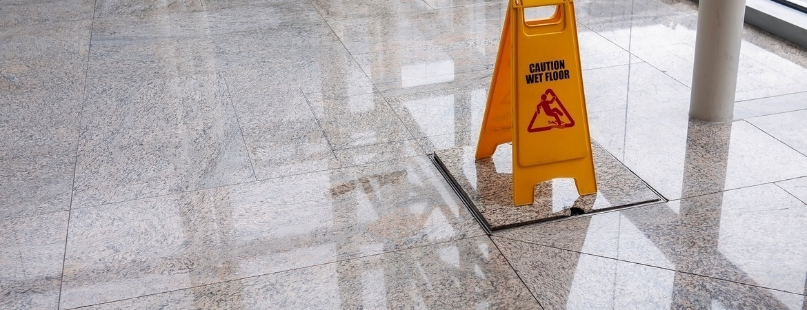 Premises Liability Lawyers Sioux Falls