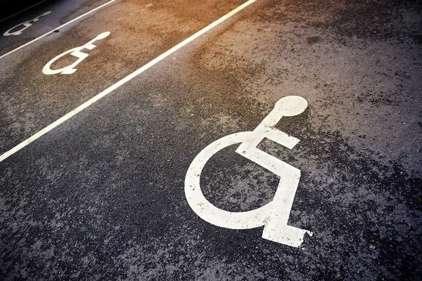 Spinal Cord Injury Lawyers Sioux Falls, SD