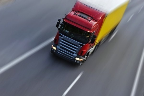 Trucking Accident Lawyers Sioux Falls