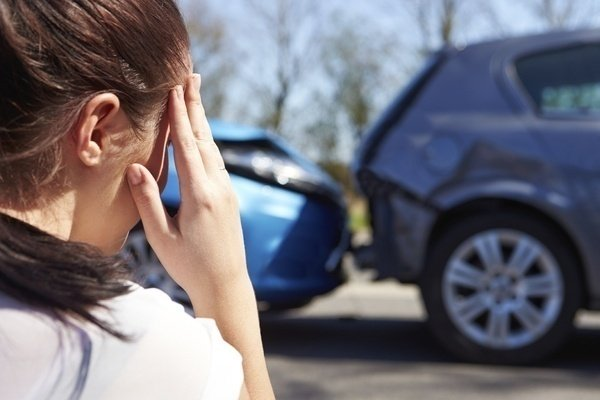 Uninsured Motorist Lawyers Sioux Falls