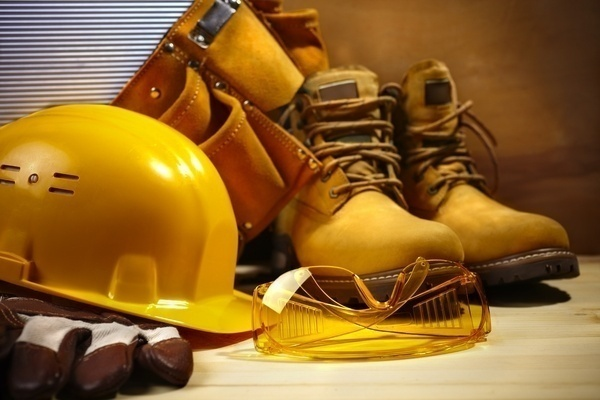 Workplace Injury Lawyers Sioux Falls