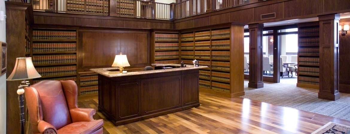 Sioux Falls Lawyers Sioux Falls