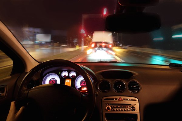 Car Accident Lawyers Sioux Falls