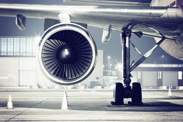 Aviation Accident Lawyers Sioux Falls