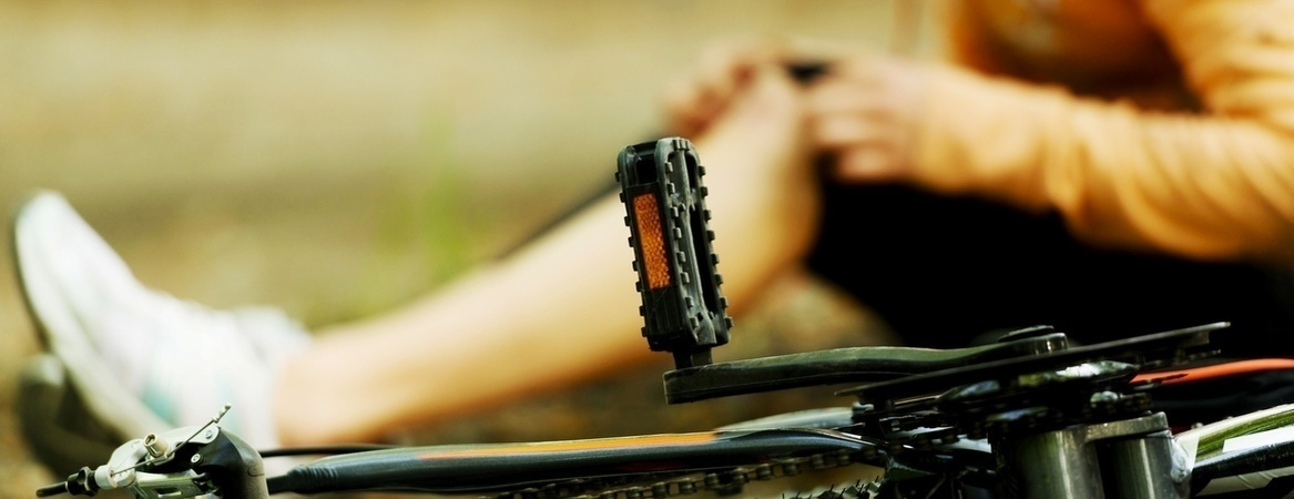Bicycling Accident Lawyers Sioux Falls