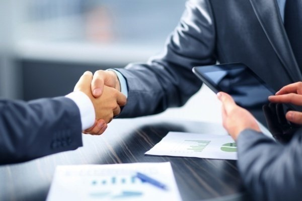Business Litigation Lawyers Sioux Falls