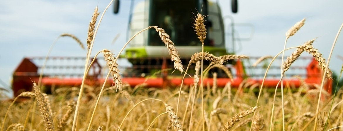 Farm Accident Lawyers Sioux Falls