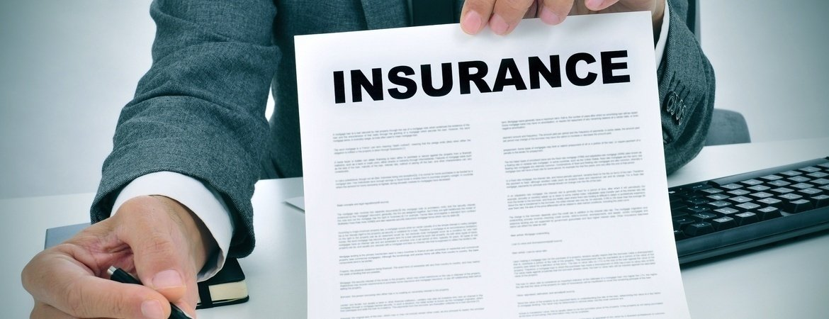 Insurance paper and claims lawyers