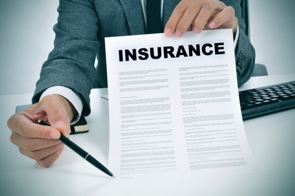Insurance Claims Lawyers Sioux Falls